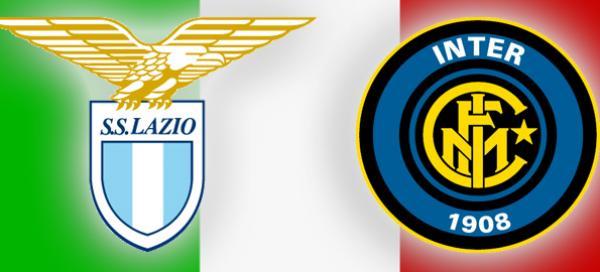 Прогноз и ставка на матч Лацио-Интер 17.02.20